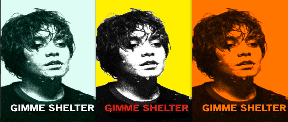 movie review gimme shelter 2014 the grand shuckett